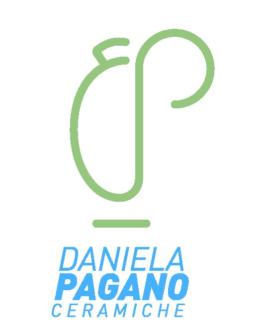 Daniela Pagano Ceramiche